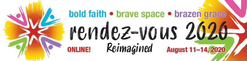 Rendez-Vous 2020 | The United Church of Canada